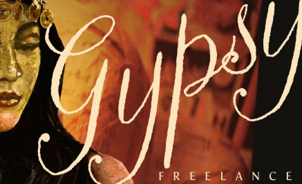 Gypsy Freelance